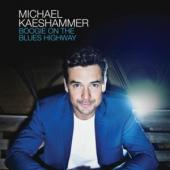 Kaeshammer, Michael - Boogie On The Blues Highway (DVD)