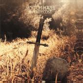 Wytch Hazel - Iii: Pentecost (180Gr.) (LP)