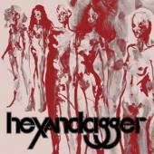Hexandagger - 7-Nine Of Swords (12INCH)