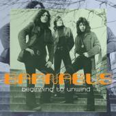 Barnabus - Beginning To Unwind