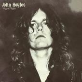 Hoyles, John - Night Flight (LP)