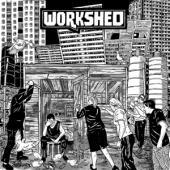 Workshed - Workshed (LP)