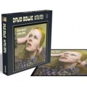 Bowie, David - Hunky Dory (PUZZLE)