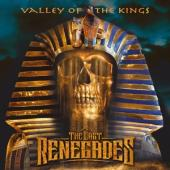 Last Renegades - Valley Of The Kings