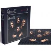 Queen - Queen Ii (PUZZLE)