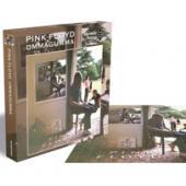 Pink Floyd - Ummagumma (PUZZLE)