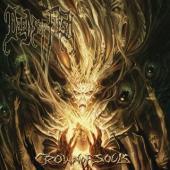 Deeds Of Flesh - Crown Of Souls