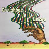 Skinshape - Umoja (LP)