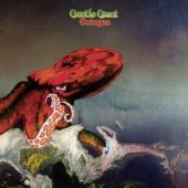 Gentle Giant - Octopus (LP)
