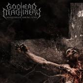 Godhead Machinery - Masquerade Among Gods
