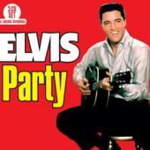 Presley, Elvis - Elvis Party (3CD)