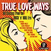 V/A - True Love Ways (3CD)