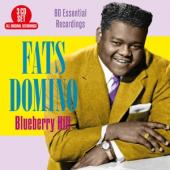 Domino, Fats - Blueberry Hill (60 Essential Recordings) (3CD)