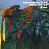 Yes - Symphonic Music Of Yes (2LP)