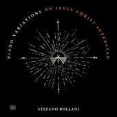 Bollani, Stefano - Piano Variations On Jesus Christ Superstar (2LP)