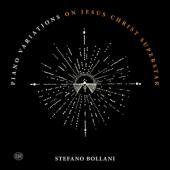 Bollani, Stefano - Piano Variations On Jesus Christ Superstar