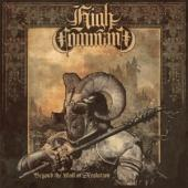 High Command - Beyond The Wall Of Desolation (LP)