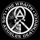 Wraith - Gloom Ballet (LP)