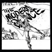 Pere Ubu - The Modern Dance (LP)