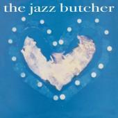 Jazz Butcher - Condition Blue (LP)