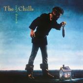 Chills - Soft Bomb (LP)