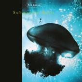 Chills - Submarine Bells (LP)