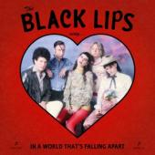 Black Lips - Sing In A World That'S Falling Apart (LP)