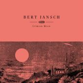 Jansch, Bert - Crimson Moon (LP)