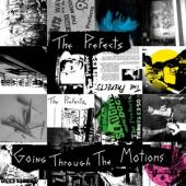Prefects - Going Through The Motions (LP)