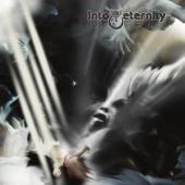 Into Eternity - Into Eternity (Gray Haze Colored Vinyl) (LP)