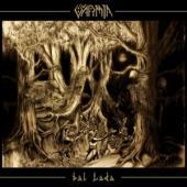 Varmia - Bal Lada (LP)