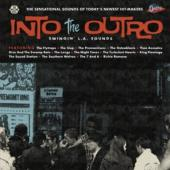 V/A - Into The Outro: Swingin' L.A. Sounds (LP)