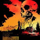 Submerged - The Eradication Of Untruth (LP)