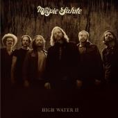 Magpie Salute - High Water Ii (2LP)