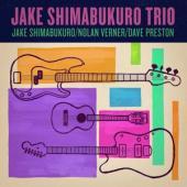 Shimabukuro, Jake - Trio