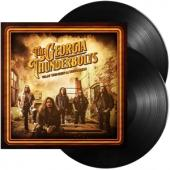 Georgia Thunderbolts - Can We Get A Witness (2LP)