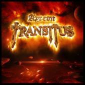 Ayreon - Transitus (2CD)