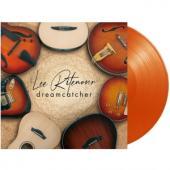 Ritenour, Lee - Dreamcatcher (Orange Vinyl) (LP)