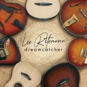 Ritenour, Lee - Dreamcatcher