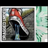 Dragged Under - World Is In Your Way (Green Splatter Vinyl) (LP)