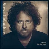 Lukather, Steve - I Found The Sun Again