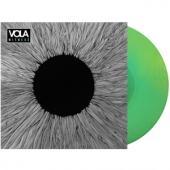 Vola - Witness (Glow In The Dark Vinyl / 180Gr.) (LP)