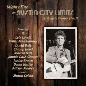 V/A - Mighty Fine: (An Austin City Limits Tribute To Walter Hyatt)