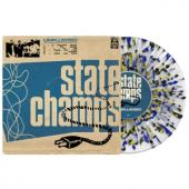State Champs - Unplugged (LP)