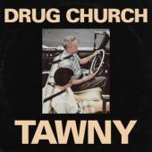 Drug Church - Tawny (LP)