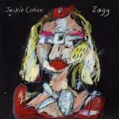 Cohen, Jackie - Zagg