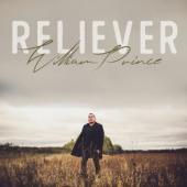 Prince, William - Reliever (LP)