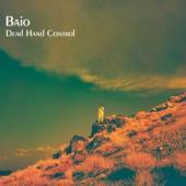 Baio - Dead Hand Control (LP)