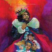 Cole, J. - Kod (LP)