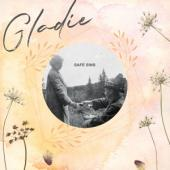 Gladie - Safe Sins (Cream Vinyl) (LP)